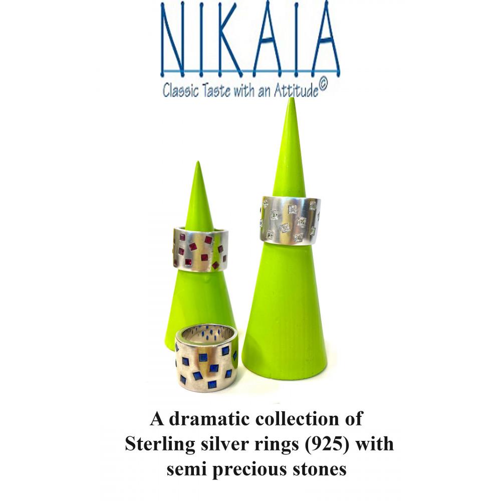 NIKAIA's Private Label